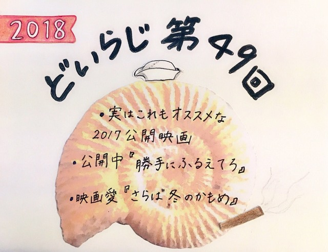 S_7283322786678.jpg